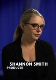 Shannon Smith - Wikisimpsons, the Simpsons Wiki