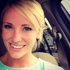 Sarah Stevens (@sarahstevens65)   Twitter