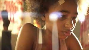 Jenny Gago – MUBI पर फिल्में, बायोग्राफी और सूचियाँ