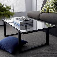 mix coffee table in accent tables