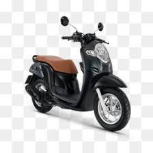 honda motorcycle thailand png and honda