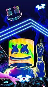 خلفيات حية مارشميلو متحركة For Android Apk Download