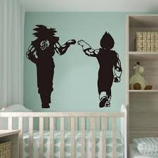 Buy Japanese Wall Decal From 3 Usd Free Shipping Affordable Prices And Real Reviews On Joom