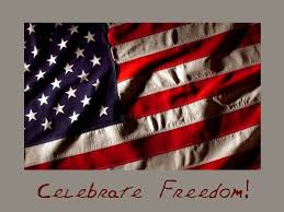 happy independence day congratulations quotes