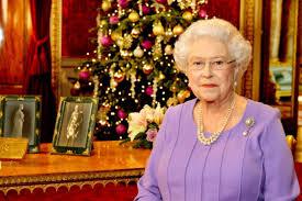 Meghan Markle: Natale con la Regina. Ma come festeggia la famiglia ...