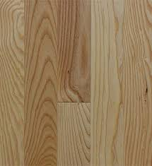 ash flooring pictures colors hardness
