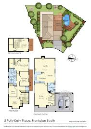 5 Polly Kelly Place, FRANKSTON SOUTH VIC 3199 - Property Information