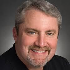 Speaking Engagements - Glenn Smith CoachingGlenn Smith Coaching