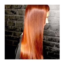 frizzy hair guide keratin treatments