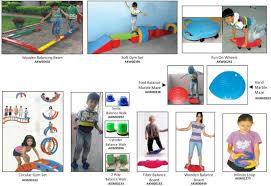 play manufaturer in hyderabad