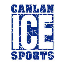 Image result for canlan ice sports north vancouver
