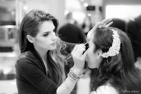 mac makeup counter at macys 2bmvgcy 1