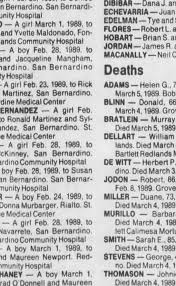 Ida Fowler Funeral Obiturary - Newspapers.com