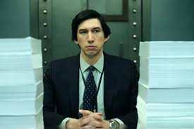 Adam Driver To Star In Jeff Nichols' New Film, 'Yankee Comandante'