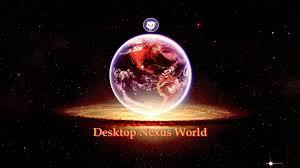 desktop nexus wallpapers wallpaper cave