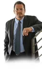 About Us | New Mexico Traffic Ticket Lawyer Glenn Smith Valdez