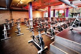fitness club chicago how is salt