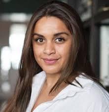 DDB Sydney appoints Priya Patel as Managing Director