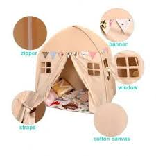 Top 10 Best Teepee Tent For Kids In 2020 Reviews Guide