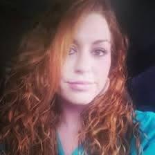 Ivy Campbell Facebook, Twitter & MySpace on PeekYou