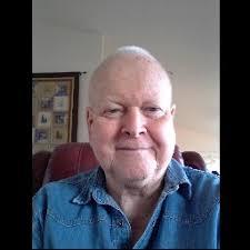 Carl Haywood - Address, Phone Number, Public Records   Radaris