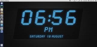 50 clock live wallpaper windows 10 on