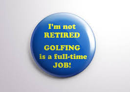 retirement quotes funny and inspirational gems