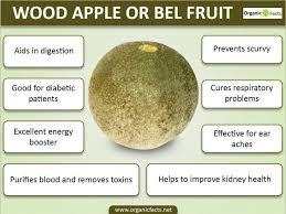 10 amazing benefits of bael kaitha