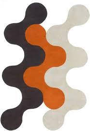 soho rugs shapes irregular and odd