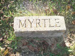 Myrtle Long - Find A Grave Memorial