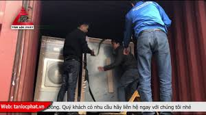 Hàng loạt các sản phẩm máy giặt công nghiệp Danube đã về kho nhanh tay đặt  hàng - YouTube