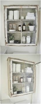 projects for old windows