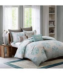 Ink+Ivy King Cotton Multi Comforter - Buy Ink+Ivy King Cotton ...