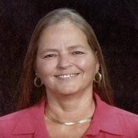 Teresa Johnson Obituary - Rome, Georgia   Legacy.com