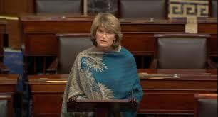 Press Release | Press Releases | Press | U.S. Senator Lisa Murkowski of  Alaska