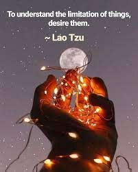 Pin by Melissa Sumares on LAO TZU | Fairy light photography, Dark wallpaper  iphone, Copper wire fairy lights