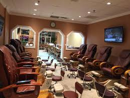 gallery divine nails spa