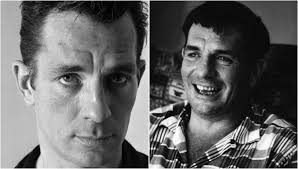 Image result for Kerouac died in 1967.