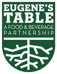 City of Eugene and Arts & Business Alliance Offer 0% Interest Loans —  Eugene's Table