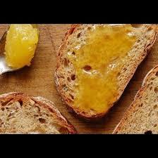 Намажете мед и канела върху филия хляб и яжте това всеки ден - Vijti.com