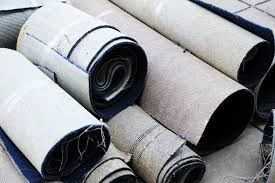 carpet remnants newport affordable