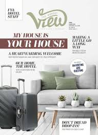 issue 234 by the monsey view issuu