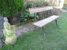 garden french country antiques