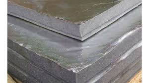 Acoustop Noise Insulation By Forman Building Systems Eboss