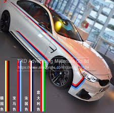 15cmx500cm 5meter National Flag Italian Flag Side Racing Stripe 3 Colors Roof Hood Scooter Car Decal Colored Strip Sticker Car Stickers Aliexpress