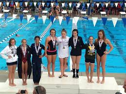 YCF Diving - Congratulations to Abby Howell finishing 2nd... | Facebook