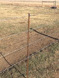 Steel Fence Posts For Sale Selling Shortgrass Cattle Company Ltd Facebook