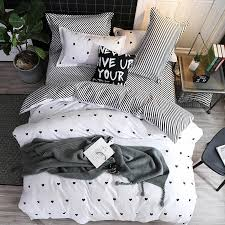 super king size quilt cover bed sheet