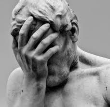 Psicología: '¿Qué tratamiento damos al sufrimiento psicológico ...