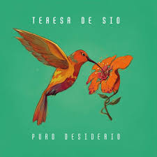 Teresa De Sio - Puro Desiderio - Amazon.com Music